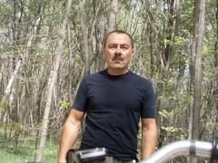 Marius - 52 éves társkereső fotója