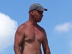 bandi máté - 40 éves társkereső fotója