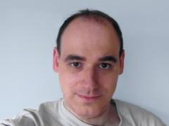 Danielart - 38 éves társkereső fotója