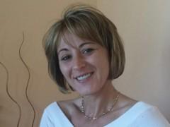Ritta75 - 45 éves társkereső fotója
