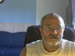 Kétmogyorós - 61 éves társkereső fotója