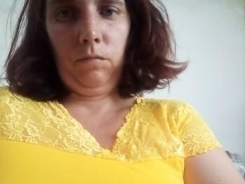 Judia 39 éves társkereső profilképe
