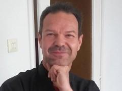 kozarikk - 47 éves társkereső fotója