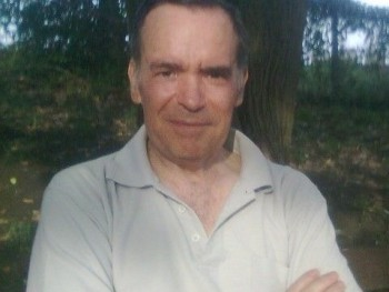 bela58 61 éves társkereső profilképe
