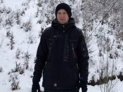 Tabii - 22 éves társkereső fotója