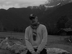 Valley1603 - 64 éves társkereső fotója