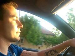 Temesközi - 24 éves társkereső fotója