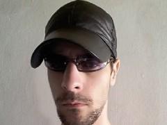 Cinke - 30 éves társkereső fotója