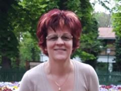 groszanna - 49 éves társkereső fotója
