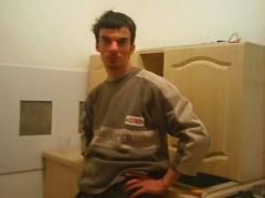 torosati - 40 éves társkereső fotója