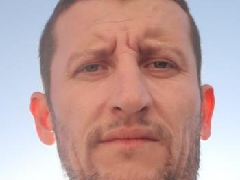 Brut79 41 éves társkereső profilképe