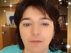 Ibcsike - 48 éves társkereső fotója