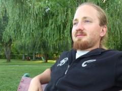 enigma82 - 30 éves társkereső fotója