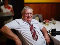 Kazános - 69 éves társkereső fotója