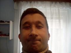 joci871 - 33 éves társkereső fotója
