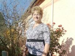 nagymama 1. további képe