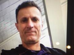 Salamon - 48 éves társkereső fotója