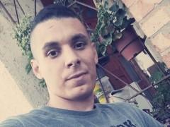 Jocyy - 24 éves társkereső fotója