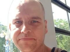 Antipower - 32 éves társkereső fotója