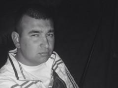 csödör - 30 éves társkereső fotója