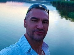 Wastrel - 34 éves társkereső fotója