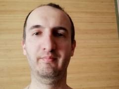 laci36 - 41 éves társkereső fotója