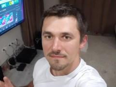 zsolt 32 - 35 éves társkereső fotója