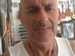 Avantgard - 57 éves társkereső fotója