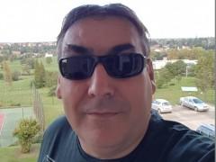 Sjoca - 53 éves társkereső fotója