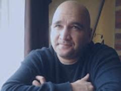 Kojak - 42 éves társkereső fotója