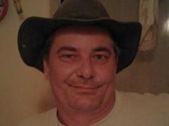 hidalgo - 51 éves társkereső fotója
