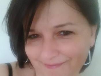 Zsu0223 51 éves társkereső profilképe