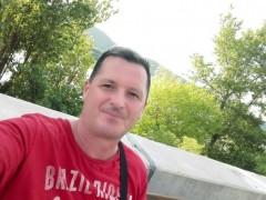 Kisbodo - 45 éves társkereső fotója