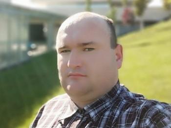 Alex_Dumas 32 éves társkereső profilképe