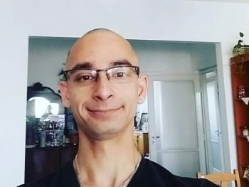 baluka27 27 éves társkereső profilképe