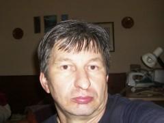 gabesz68 - 52 éves társkereső fotója
