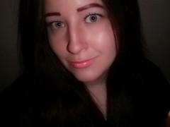 Nadia87 - 32 éves társkereső fotója
