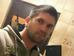 kissemil - 31 éves társkereső fotója