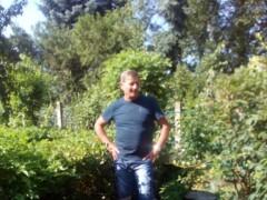 Bond - 61 éves társkereső fotója