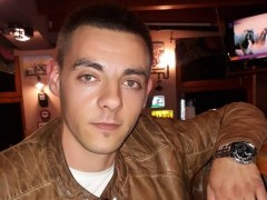 hapsikám - 27 éves társkereső fotója
