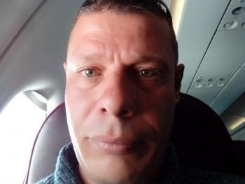 Imrus2016 33 éves társkereső profilképe