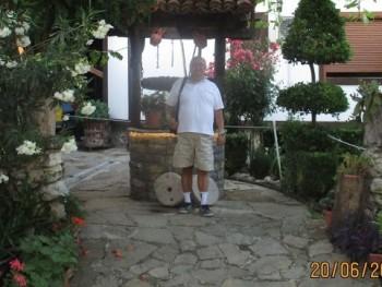 Maci 69 51 éves társkereső profilképe