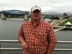 b_ivan - 53 éves társkereső fotója