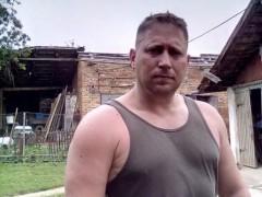Petee79 - 40 éves társkereső fotója