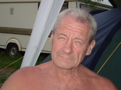 öreghalász - 79 éves társkereső fotója