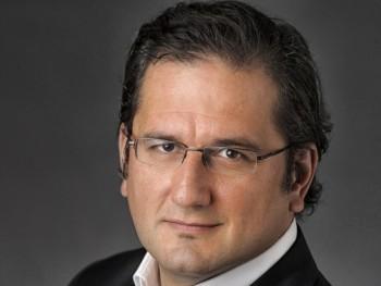 KivancsiVeszprem 45 éves társkereső profilképe