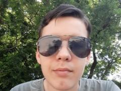 Fodor - 19 éves társkereső fotója
