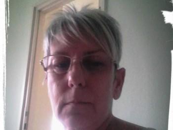 Schrottani 65 éves társkereső profilképe