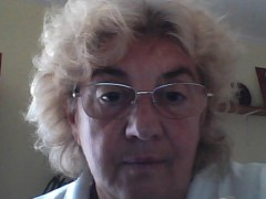 hazsó - 67 éves társkereső fotója
