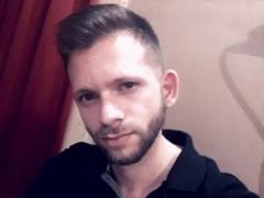 leó25 - 25 éves társkereső fotója